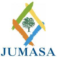 SUBFAMILIA DE JUMAS  JUMAS