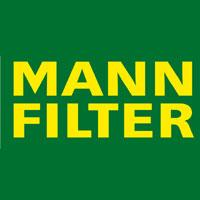Mann P240X - [**]FILTRO COMBUSTIBLE