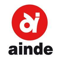 ALTERNADOR  Ainde