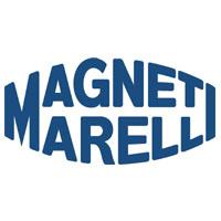 Magneti Marelli 152071758731 - FILTRO ACEITE RENAULT/NISSAN/OPEL