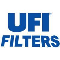 SUBFAMILIA DE UFI  Ufi