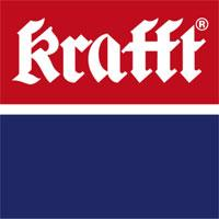 VARIABLE KRAFFT  KRAFF