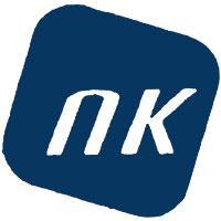 SUBFAMILIA DE NK  Nk