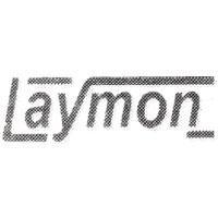 LAYMO  Laymon