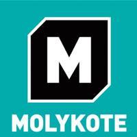 ACEITE 1 LITRO  Molykote
