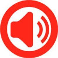 Emisoras y Accesorios 400413 -