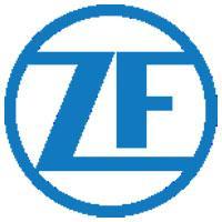 CODIGO DE DESCUENTO -101-  ZF