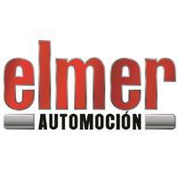PRODUCTOS VARIOS  Elmer