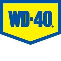 FAMILIA WD-40