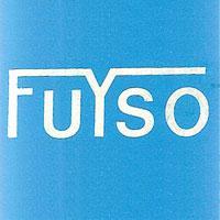 OBSOLETO FUYSO  Fuyso