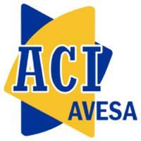 ACI-AVESA