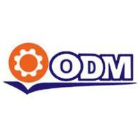SUBFAMILIA DE ODM  ODM