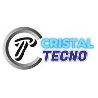 CRISTAL TECNO