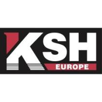 VARIOS KSH 18200021002 -